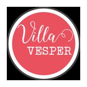 VillaVesper Brandevoort